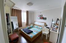 Cho thuê căn hộ 2 phòng ngủ Samland Airport, tiện nghi cao cấp y hình #15 Triệu Tel 0942.811.343 đi xem ngay hôm nay