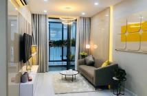 CĂN HỘ RICCA GIÁ GỐC CĐT chỉ T.toán 1.5%/tháng: Penthouse tặng 12-17m2 sân vườn, shop house, từ 32 triệu/m2