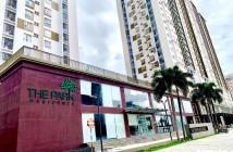 Cần bán căn hộ chung cư cao cấp The Park Residence - MT Nguyễn Hữu Thọ,