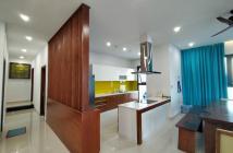 Giảm giá bán nhanh căn penthouse Pearl Plaza, quận Bình Thạnh, 184m2, full NT, view đẹp 12,8 tỷ
