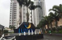 Cần bán căn hộ LuxCity Quận 7