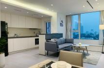 Thuê căn hộ Leman Luxury quận 3, full tiện nghi cao cấp #40 Triệu 2 phòng ngủ DT 75m2 Tel 0942.811.343 Tony đi xem