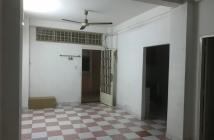 Bán chung cư lầu 1, căn hộ 234, Phan Văn Trị, Bình Thạnh. Liên hệ: 0333746963