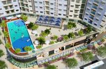Thanh lý nhanh căn hộ trung tâm Q2, MT Nguyễn Duy Trinh, 1.5 tỷ với 59m2 nhận nhà cuối năm 2020