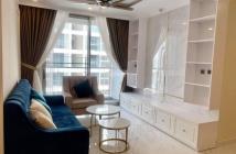 Bán gấp CH Midtown M5 PMH-Q7, DT 91m2, full nội thất, giá rẻ chỉ 5,1 tỷ chính chủ