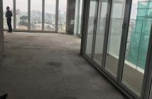Bán căn Penthouse cuối cùng của Siêu dự án Đẹp nhất Quận 3, Serenity Sky Villas, Chỉ 70 tỷ Penthouse Duplex, nhận nhà...