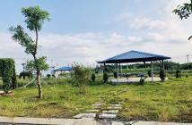 Bán nhanh trong tuần vài nền đẹp nhất KDC Sài Gòn Village. Giá tốt nhất chỉ 800tr/nền. LH ngay: 0931938789