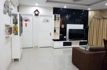 Căn hộ 2 phòng ngủ Him Lam Chơ Lớn quận 6 |0143|