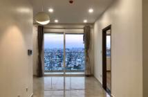 Bán căn hộ Sunny Plaza - Phạm Văn Đồng, Gò Vấp, dt 71m2 giá 3 tỷ - 0908879243 Tuấn