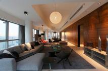 Bán gấp Penthouse Panorama khu cao cấp của Phú Mỹ Hưng, Quận 7, dt 420m nhà đẹp lung linh giá tốt nhất thị trường, LH 0944829798