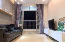 Cần tiền kinh doanh bán gấp CĂN 2PN-Opal Riverside-full nt đầy đủ- tầng trung-72.3m2 - LH 0909804486