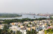 Bán căn hộ Penthouse Parkland An Phú Quận 2. DT 254m2, view sông đẹp, giá rẻ 10.7 tỷ. LH 0901355375
