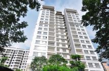 Bán căn hộ Harmona 2PN dt 72m2/2PN giá 3.050 tỷ, sổ hồng - 0908879243 Tuấn