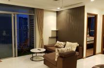 Cần bán căn hộ Vinhomes Central Park 3PN - tầng cao view Bitexco Q1, sông SG - 7.6 tỷ - 0934853508