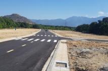 Cú hích hạ tầng - nâng tầm đô thị-đất nền Sân Bay quốc tế Cam Ranh-điểm nóng BĐS 2020