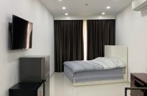 Bán căn Officetel Kingston Residence, Phú Nhuận, bao nội thất, giá tốt