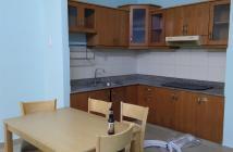 Bán gấp căn hộ Sacomeal 584 Tân Phú, 82m2 giá 2,2 tỉ. view đông nam .LH: HẠNH 0945025324