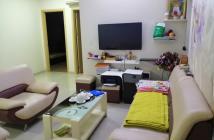 Bán căn hộ Kim Hồng Fotuna Q.tân phú, DT 75m2 2PN 2WC, có nội thất, giá chỉ 2,05 tỷ, rẻ nhất khu vực ( có sổ hồng )