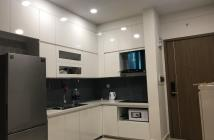 Bán căn hộ Richstar novaland quận Tân Phú DT 65m2 2PN, Full nội thất cao cấp LH; 0764541492 ,Xuân Hải