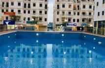 Bán căn hộ CITYLAND Gò Vấp, Giá từ chủ đầu tư. LH: 0906917754