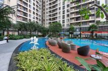 Chính chủ cần bán căn hộ 2PN 2WC dự án jamila giá 2.5 tỷ full nội thất