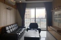 Cho thuê căn hộ Sunny Plaza 3 phòng ngủ, 2WC nội thất đầy đủ y hình #15 Triệu view đẹp Tel 0942.811.343 Xem Ngay