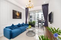 Cho thuê căn hộ 2 phòng ngủ Golden Mansion Novaland, full nội thất đẹp #18 Triêu Tel 0942.811.343 Tony đi xem ngay