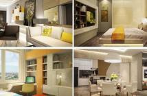 Bán gấp căn hộ Scenic Valley cao cấp của Phú Mỹ Hưng,dt 151m2, view sân golf và sông, nhà đẹp lung linh, LH 0944829798