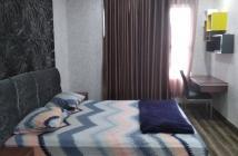 Bán lỗ căn hộ chung cư cao cấp Sunrise city 97m2 full nội thất 3,7 tỷ - Nguyễn Hữu Thọ Quận 7