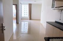 Bán căn hộ La astoria 1,Không Lững dt 63m2,2pn,1wc Nhà trống. LH O9I886O3O4