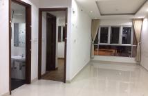 Bán căn hộ Celadon city quận tân phú DT 69m2 2PN, NTCB, giá chỉ 2,49 tỷ nhà như hình LH : 0764541492 Xuân Hải