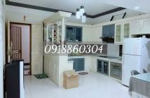 Cần bán căn hộ Homyland 1, cạnh NVH Thiếu Nhi Q2, 86m2, 2pn, sổ. Giá 2.85 tỷ. LH 0918860304