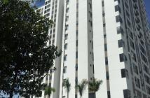 Cần bán gấp căn hộ Thủ Thiêm Dragon, DT: 79m2, 2Pn.2wc. Giá 3.3 tỷ. Lh 0918860304