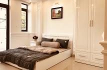 Bán nhà đẹp nội thất cao cấp 416/15b dương quảng hàm, phường 05, Q.Gò Vấp, 4X17m, 4 lầu, 1 LỬNG Giá 12T5 TL