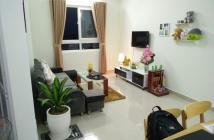 Bán gấp căn hộ Topaz garden tân phú, DT 70m2 2PN, giá chỉ 2,2 tỷ rẻ nhất khu vực,  LH: 0372 972 566 Xuân Hải