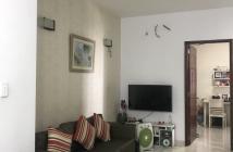 Cần bán gấp căn hộ Phú thạnh ngay Big C nguyễn sơn, DT 60m2 2PN, Full nt như hình LH: 0372 972 566 Xuân Hải