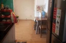 Cần bán GẤP căn hộ chung cư Ngọc Lan tiền đường Phú Thuận, Phường Phú Thuận, Quận 7. Ngay khu biệt thự Tấn Trường.