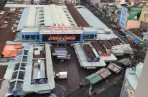 Cần bán chung cư Central Plaza . Diện tích: 97m2, 3PN, 2WC.Giá 4.5 tỷ.