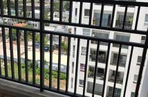 Cần bán gấp căn hộ 4s2 linh đông nhà trống đẹp như hình giá thiện trí bán