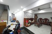 Tân Bình - CHO THUÊ NHÀ NGUYÊN CĂN 16 triệu, nhà mới tinh tại địa chỉ 560/22 Trường Chinh, Phường 13, Quận Tân Bình