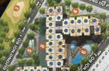 Giỏ hàng 50 căn đẹp nhất The Pega Suitei giá rẻ 2PN 68m2 - 2430 tỷ, 75m2 - 2.690 tỷ, 0937934496
