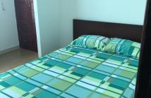 Cần cho thuê gấp căn hộ chung cư 7 Hiền Q Tân Bình. S82m ,2pn, 2wc . nội thất đầy đủ