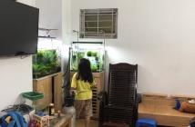 Bán Căn hộ 80m2 chung cư Phú An, Lê Thị Riêng, Quận 12