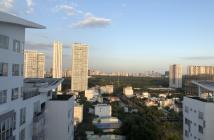 🏢Cao Ốc Hưng Phát_2PN 2WC đầy đủ nội thất, sổ hồng, vay 70%, giá 1,95 tỷ thu về