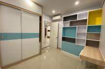 Bán căn hộ Topaz  garden, quận Tân Phú, DT 88m2, 3PN, có nội thất đẹp như hình, LH: 0372 972 566 A.Hải