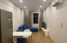Bán gấp căn hộ Sài Gòn Homes Q. Bình tân, DT 70m2 2PN, có nội thất như hình Giá 1,95 tỷ  LH: 0372 972 566 Xuân Hải