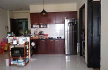 Chung cư Tân Mai 2 phòng ngủ, nội thất cơ bản A.0165