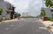 Đất nền KDC chợ Bình Điền, MT đường Nguyễn Văn Linh ,giá chỉ 1,2tỷ /nền, Sổ hồng riêng,LH 0931938789