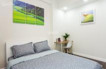 Cho thuê căn FULL nội thất 2PN giá: 12,5 triệu, 3PN giá 16 triệu, Chung cư Saigonland, Bình Thạnh