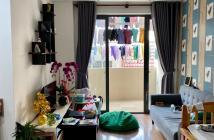 Bán gấp căn hộ chung cư 44 Đặng Văn Ngữ, 70m2, giá 3,4 tỷ sổ hồng